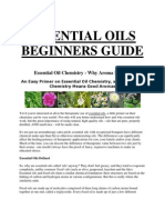 135494786 Essential Oil Beginners Guide
