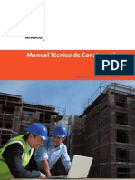 MANUAL DE CONSTRUCCION APASCO.pdf
