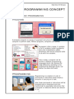 Form5_CD1