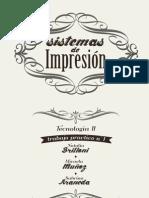 TP Evolución Sistemas de Impresión_Araneda_Brilloni_Muñoz.pdf