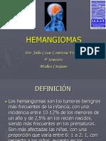 hemangiomas-110927233113-phpapp02