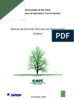 Manual Das Cidades Arb