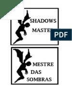 30471447 Livro Das Sombras Mestre Das Sombras