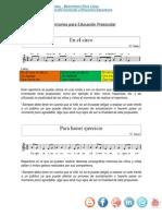 Repertorios I.pdf