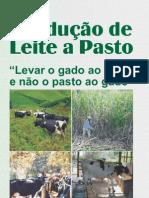 Folder Producao Leite Pasto 2011
