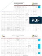 Lista Oficial Ornamentales 23.03.2012