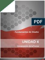 UNIDAD4-Desc-FDD.pdf
