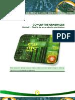 u1-conceptos generales