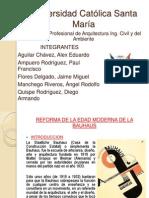 DIAPOS_MONOGRAFIA_Bauhuaus