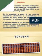 Capacitacion Abaco
