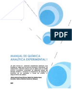 Manual Experimental1