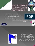Proyectos Cap 4