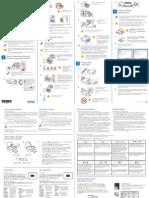 L355_Guía de instalación - español