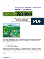 Levantando aspectos ambientais.pdf