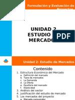 unidad2presentacin-110110111808-phpapp01