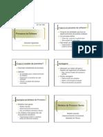 Processos Software v01