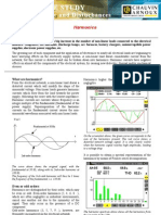 Appli_GB_harmonics_ed1.pdf