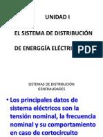 Sistemas de Distribucion Tema1