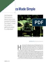401ecm341.pdf