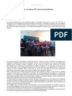 Proyecto Uso Tica s