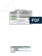 PlanilhaADC1.8-Prof Alcntara (3)