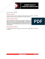 harmonics-2.pdf