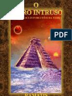 O Astro Intruso - E O Novo Ciclo Evolutivo Da Terra - Ramatis.pdf