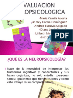 Originales Modificadas Ojooo Neuro