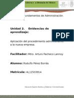 ADM_U2_EU_ROPB