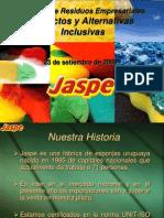 presentacion_jaspe
