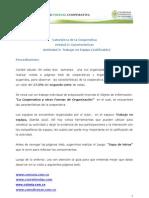 Actividad 2 Trabajo en Equipo (Calificable).doc