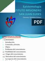 epistemologia1