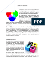adicional+diseño+digital