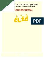 INI11