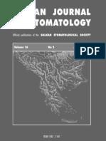 BJS 16-2.pdf