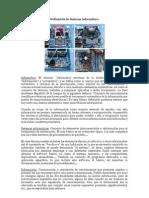 DEFINICION DE SIST. INFORMATICOS.docx