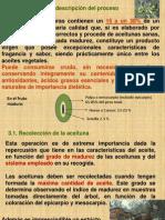 Grasas y Aceites 2.ppt