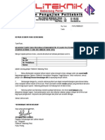 Surat Permohonan Latihan Industri(1)