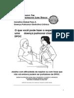 guia_pac (1)