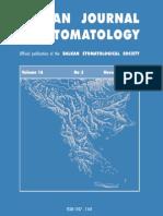 BJS 16-3.pdf