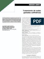 21571-73776-1-PB.pdf