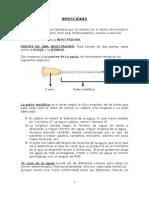 Guia de Inyectologia