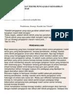 strategi-120818095529-phpapp02