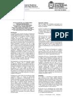 Evaluacion_produccion_Hidromiel.pdf