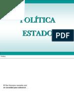 2-politicayestado-111104064340-phpapp02