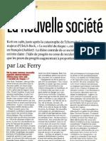 la-nv-societe-du-risque_light.pdf