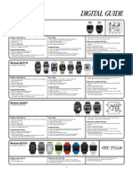 Diesel Digital-Guide ENG