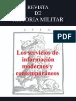 RHM_serviciosinformacionmodernos