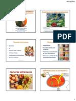 factores externos de deterioro alim.pdf