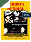 DERROTA MUNDIAL (Edición Homenaje)